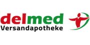 Delmed-Logo