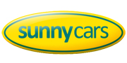 sunnycars-Logo