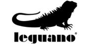 leguano-Logo