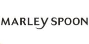 Marley Spoon-Logo