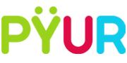 PYUR-Logo