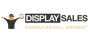 Display Sales-Logo