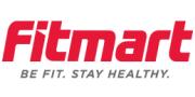 Fitmart-Logo