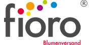 Fioro-Logo
