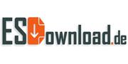 ESDownload-Logo