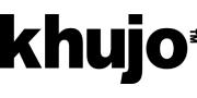 Khujo-Logo