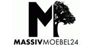 Massivmöbel24-Logo