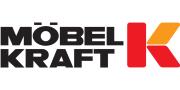 Möbel Kraft-Logo