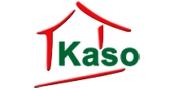 Kasohaus-Logo
