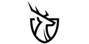 STRAMMERMAX-Logo