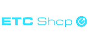 ETC Shop-Logo