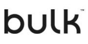 bulk-Logo