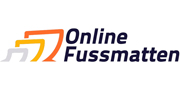 Online Fussmatten-Logo