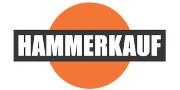 Hammerkauf-Logo