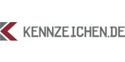 kennzeichen.de-Logo