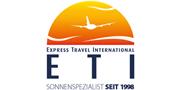 ETI-Logo