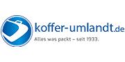koffer-umlandt-Logo