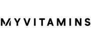 Myvitamins-Logo