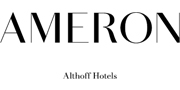Ameron Hotels-Logo