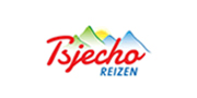 Tschechoreisen-Logo