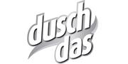 duschdas-Logo