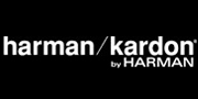 Harman Kardon-Logo