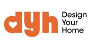 Design Your Home-Logo
