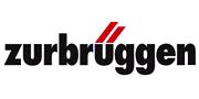 Zurbrüggen-Logo
