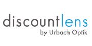 discountlens-Logo