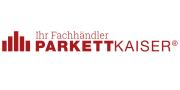 Parkettkaiser-Logo