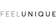 Feelunique-Logo
