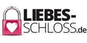 Liebes-Schloss-Logo