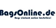 BagsOnline-Logo