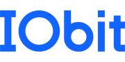 IObit-Logo