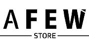 Afew-Logo