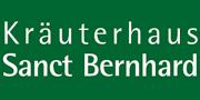 Kräuterhaus-Logo