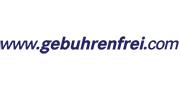 Gebuhrenfrei-Logo