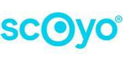 scoyo-Logo