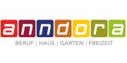 anndora-Logo