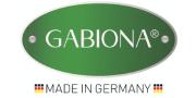 Gabiona-Logo