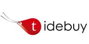 Tidebuy-Logo