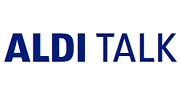 ALDI TALK-Logo