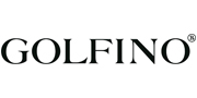 Golfino-Logo