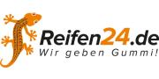 Reifen24-Logo