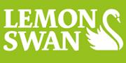 LemonSwan-Logo