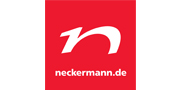 Neckermann-Logo