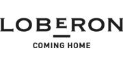 Loberon-Logo