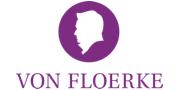 VON FLOERKE-Logo