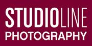 Studioline-Logo