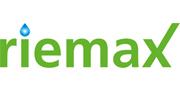 Riemax-Logo